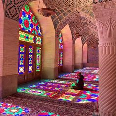 """Listen: this world is the lunatic's sphere, Don't always agree it's real, Even with my feet upon it And the postman knowing my door My address is somewhere else."" ~ Hafez-e Shirazi . Wandering in the old city of Shiraz, Iran. Visit Iran, Iran Travel, Travel Cards, Slow Travel, Travel Companies, World Heritage Sites, Travel Photos, Places To See, Travel Inspiration"