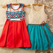 Take a look at the Be Bold & Bright event on #zulily today!
