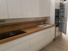 Kuchynské linky výroba a montáž Kitchen Cabinets, Home Decor, Decoration Home, Room Decor, Cabinets, Home Interior Design, Dressers, Home Decoration, Kitchen Cupboards
