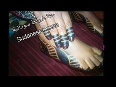 Pin By Diango Diakite On Tatouage Henne Tattoos Sudanese