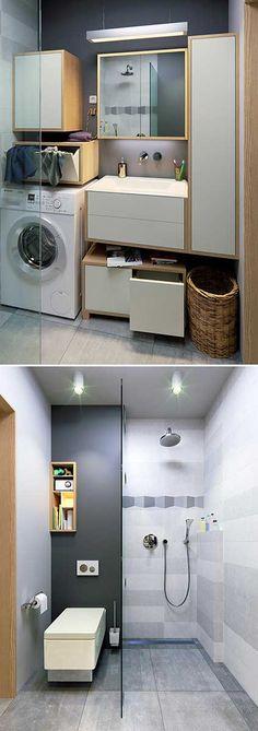 #bathroomdesign                                                       …