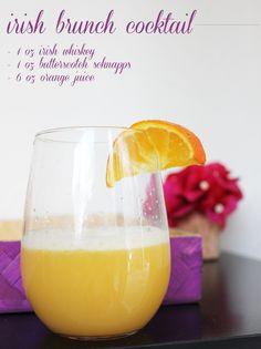 brunch-cocktail.jpg