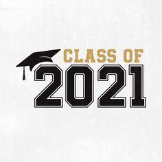 Graduation Cap Drawing, Graduation Logo, Graduation Clip Art, Graduation Stickers, Graduation Ideas, Summer Coloring Pages, Senior Shirts, Star Work, Cutting Files
