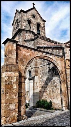 Frias (Spain)