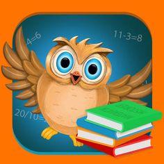 (2015-08) Matematikhistorier