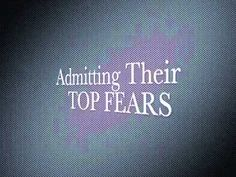 Follow us online: HowToOvercomeFear.tips #howtoovercomefear / #conqueryourfears - See more at: http://jennkmay.com/how-to-overcome-fear-follow-us/#sthash.YmVTy9fa.dpuf #success #tips #skills #leadership #determination #entrepreneur #focused #goals #inspiration #motivation #opportunities #Positive #quality #results #relationships #connections #socialmedia #values #wisdom #knowledge #yourchoice #yourstory #appreciation #believeinyourself