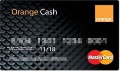 Semana 7 - La banca que está llegando
