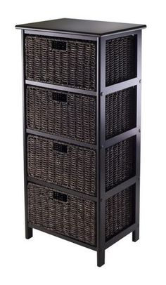 Ca 20418 Omaha Storage Rack Available From Canada 119 00