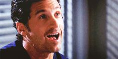 Read Chapter 9 from the story Medical Love (Derek Shepherd/Oc Love Story) by mrsxpratt with reads. Greys Anatomy Couples, Greys Anatomy Funny, Greys Anatomy Facts, Greys Anatomy Characters, Grays Anatomy, Derek Shepherd, Meredith And Derek, Netflix, Owen Hunt