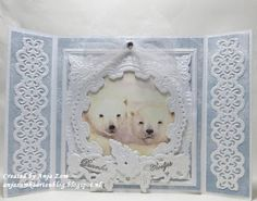 Marianne Design, Christmas Cards, Xl, Post Card, Frame, Make A Map, Cards, Xmas Greeting Cards, Frames