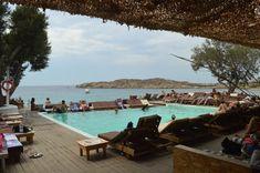 Verão europeu – roteiro completo Grécia x Albânia x Montenegro x Croácia | Fui, gostei, contei | por Carla Boechat