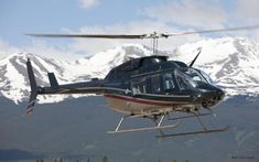 Bell Helicopter, Ambulance, Ranger, Fighter Jets, Transportation, Aircraft, Helicopters, Vehicles, Engine