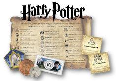 Thème de classe Harry Potter 2018-2019 École Harry Potter, Harry Potter Outfits, Harry Potter Francais, Harry Potter Bricolage, Harry Potter Classroom, Anniversaire Harry Potter, Happy Birthday Parties, French Classroom, Classroom Themes