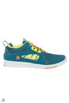 Buty Etnies Scout MT Eos, Sneakers, Green, Fashion, Tennis, Moda, Slippers, Fashion Styles