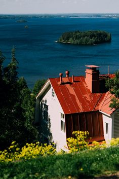 Harjulla, Tampere. Country Codes, Examples Of Art, Art Nouveau Architecture, Helsinki, Finland, Houses, Interiors, House Styles, City