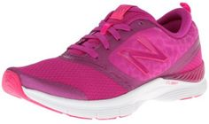 "New Balance Women's WX711 Cross Training Shoes Reviews: ""I have tried three other brands of cross training shoes, these are the most comfortable and supportive shoes for jazzercise."" http://www.topwomensrunningshoes.com/new-balance-womens-wx711-cross-training-shoes-reviews #TopRunningShoes"