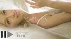 Alina Eremia - Poarta-ma (Video Teaser) Teaser, Music Videos, My Favorite Things, Youtube, Singers, Band, Friends, Amigos, Sash