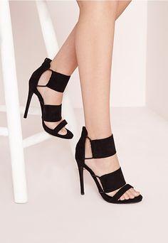 graduation shoes?
