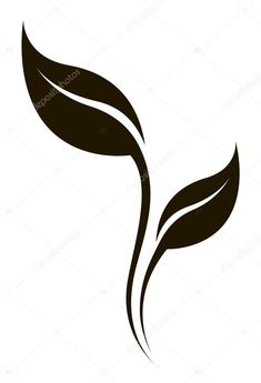 Image result for tea leaf logo pinterest leaf logo image result for tea leaf logo thecheapjerseys Image collections