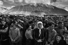 Yaklaşan kriz: Yeni Balkan Savaşları