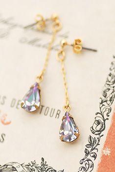 le meace : Pierce accessories