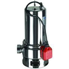 Dalgıç pompa özellikle kış aylarında meydana gelen sel baskınları için kurtarıcı görevi görmektedir. Dalgıç pompa modellerine bakmak için evidea.com'u ziyaret edebilirsiniz. http://www.evidea.com/dalgic-pompa/c/100837