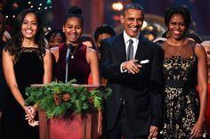 #ObamaDay hashtag on Twitter