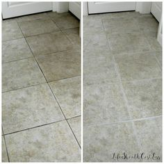 How To Clean Grout With Water – iSeeiDoiMake