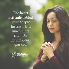 Peace Of God, Word Of God, Love The Lord, Gods Love, Worship Scripture, Yes And Amen, Answered Prayers, Catholic Prayers, Prayer Warrior