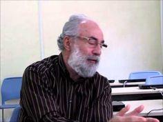 Miguel Loza, experto en tertulias literarias dialógicas, explica en este vídeo el proceso y la base teórica de esta práctica de éxito.