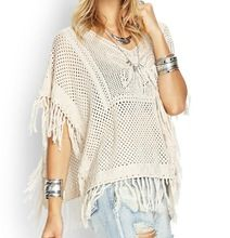 Hot New Sexy Women Tunic Swimsuit Bikinis Smock Cover Up All-match Cotton Blouse Pareo Lady Beach Swimwear Smock Sarongs Tunic //Price: $US $23.68 & Up to 18% Cashback on Orders. //     #homedecor