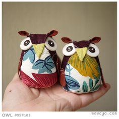 OWL#99#101   Flickr - Photo Sharing!