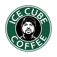 Check out this awesome 'Ice Cube Coffee' design on Custom Starbucks Cup, Starbucks Logo, Starbucks Coffee, Coffee Logo, Coffee Coffee, Coffee Time, Cube Car, Coffee Ice Cubes, Cup Logo
