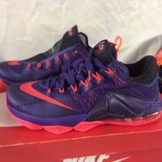 3db62f440425d4 967 Best Athletic Shoes images in 2019