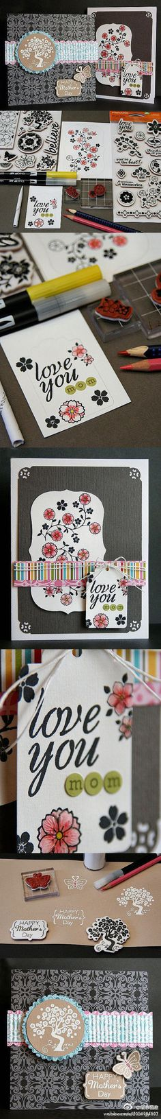 scrap booking idea This is very good. Hum taking off with this idea. Happy scrap booking.
