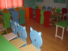 Esperanza School, Hyderabad.   Product used: Dark Oak Plank  2/4