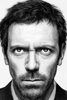 hugh laurie kinda reminds me of tyrion in tha face :)