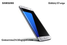 How to change proxy on Samsung Galaxy S7 Guide     Hello Friends, Today i am…