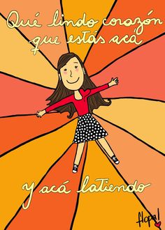 Tema: Mambeado  Autor: Ignacio Rodríguez Baiguera  Intérprete: Onda Vaga Let There Be Love, Describe Me, Love Songs, Song Lyrics, Instagram Story, Decir No, Disney Characters, Fictional Characters, Aurora Sleeping Beauty