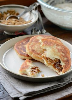 http://www.dramafever.com/news/how-to-make-sweet-korean-pancakes-hotteok/
