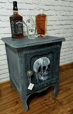 ♠♥ Skullbox ♦♣