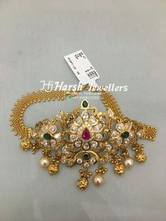 silver diamond necklace which are eye-catching. Gold Bangles Design, Gold Earrings Designs, Gold Jewellery Design, Necklace Designs, Handmade Jewellery, Gold Mangalsutra Designs, Gold Jewelry Simple, Silver Jewelry, Bridal Jewelry Sets