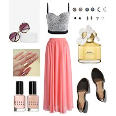 A beauty collage from May 2015 featuring Marc Jacobs, bobbi brown cosmetics and round glasses. Browse and shop related looks. Abercrombie Fitch, Bobbi Brown, Marc Jacobs, Cosmetics, Polyvore, Stuff To Buy, Shopping, Beauty, Collection
