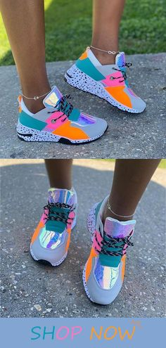 Cute Sneakers, Casual Sneakers, Sneakers Fashion Outfits, Fashion Shoes, Nike Air Shoes, Cute Swag Outfits, Hype Shoes, Fresh Shoes, Baskets