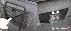 Znalezione obrazy dla zapytania opaska organizer bagaznik