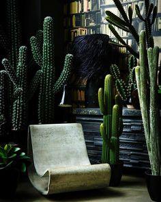 """713 curtidas, 4 comentários - Decoration (@decor67) no Instagram: """"#sundaymood #home #house #interior #instadesign #interiors#interiordesign #style…"""""""