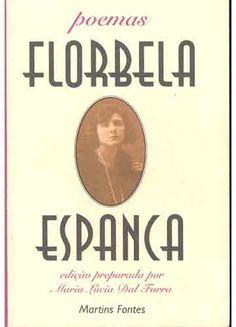 florbela espanca livros - Pesquisa Google