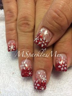 2756 Best My Style Images In 2019 Fingernail Designs Acrylic