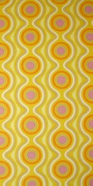 Easy Going - Bild 1 http://www.vintage-wallpaper.com/