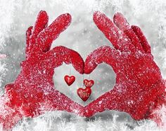You will also find Hundreds of other Gifs in the same category. For all these images found on the net, a big thank you to their Creators. You can find all these Gifs on the… valentines day day day cards day crafts day food day ideas geschenk spruch I Love Heart, I Love You, My Love, Images Gif, Love Images, Animated Heart, Animated Gif, Happy Valentines Day Gif, Valentines Anime
